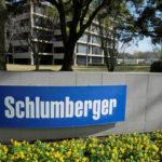 Schlumberger планирует в2018 г. завершить сделку попокупке пакета акций