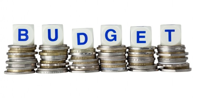 Бюджетирование