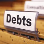 Продажи и дебиторская задолженность