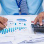 Анализ финансового состояния