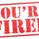 Как уволиться с должности Генерального директора
