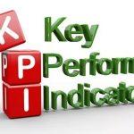 Ключевые показатели эффективности (KPI)