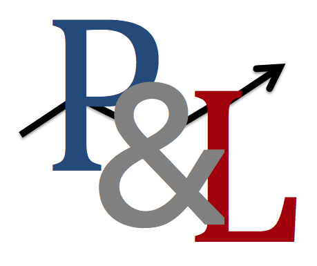 Отчеты P&L и CashFlow