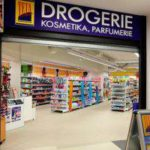 Магазины Drogerie